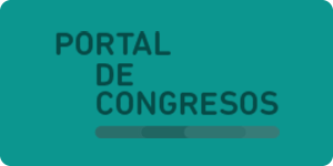 https://congresos.unlp.edu.ar/